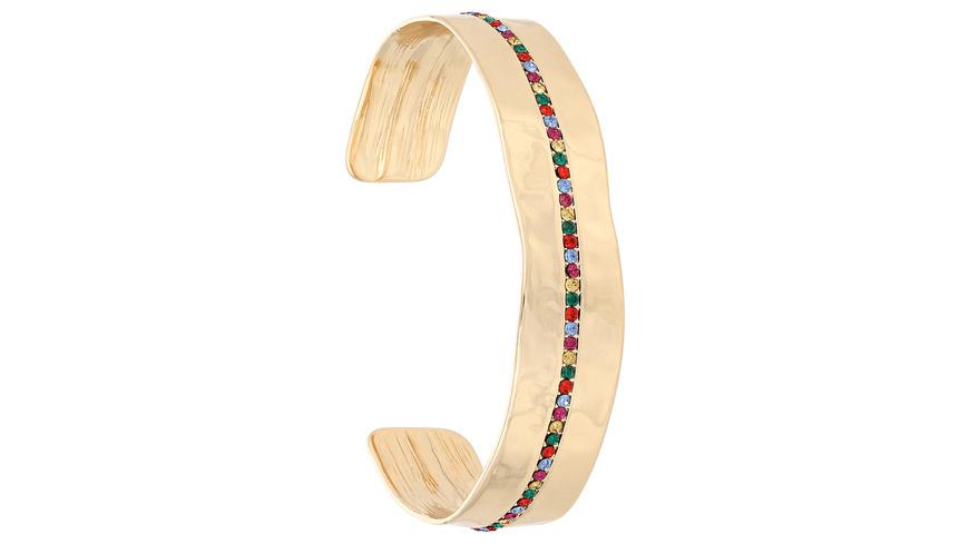 Armreif - Coloured Bracelet