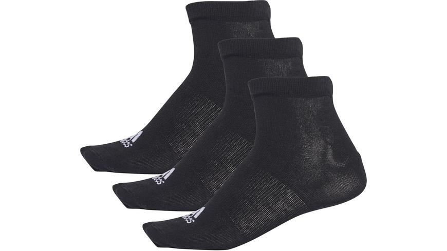 adidas Socken Pack