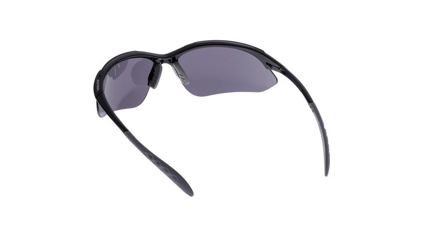 ALPINA Tri Quatox Sportbrille