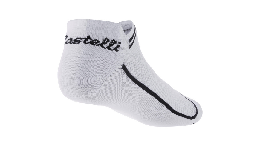 castelli INVISIBILE Sportsocken Damen