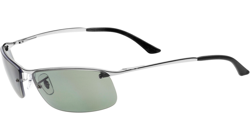 RAY-BAN 0RB3183 Sonnenbrille