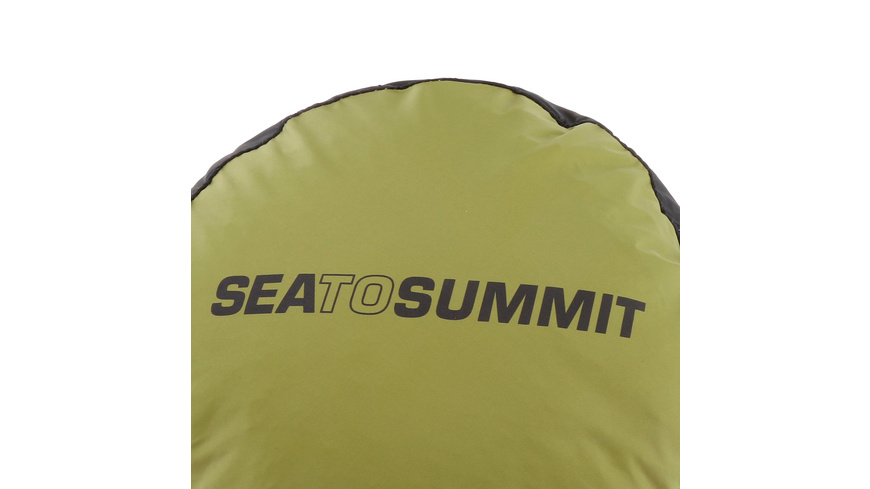 Sea to Summit Compression 14L Packsack