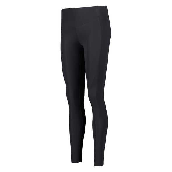Hunkemöller HKMX Make Me Zen High Waisted Legging