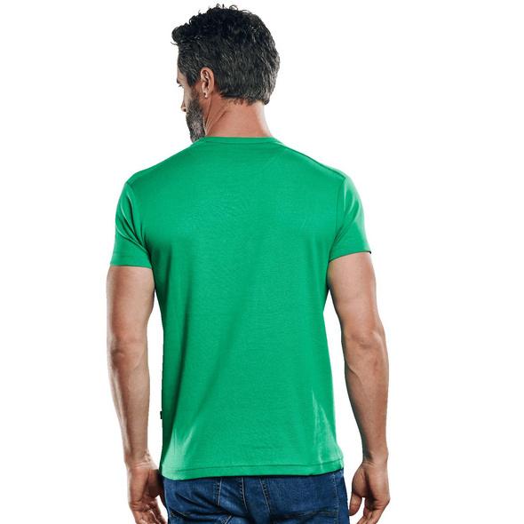 """My Favorite"" T-Shirt mit tollem Tragegefühl"