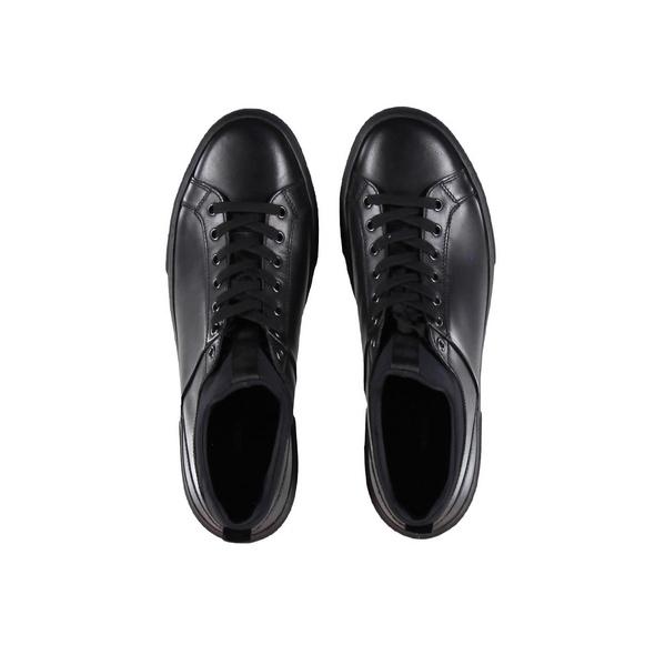 Neopren Sneaker