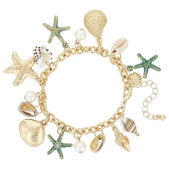 Armband - Ocean Love
