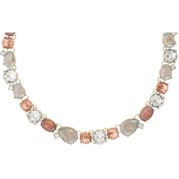 Kette - Rosé Crystal