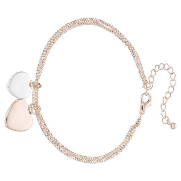 Armband - Sweet Rosé Love