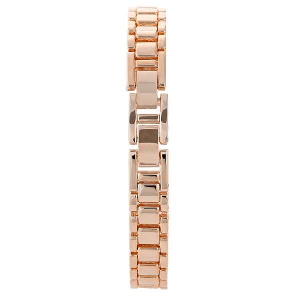 Uhr - Fine Watch