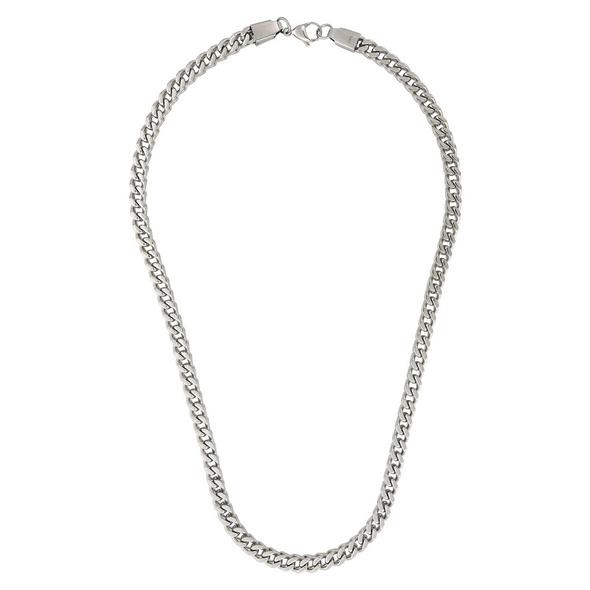 Kette - Handsome Chain