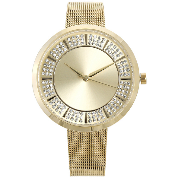 Uhr - Fine Elegance
