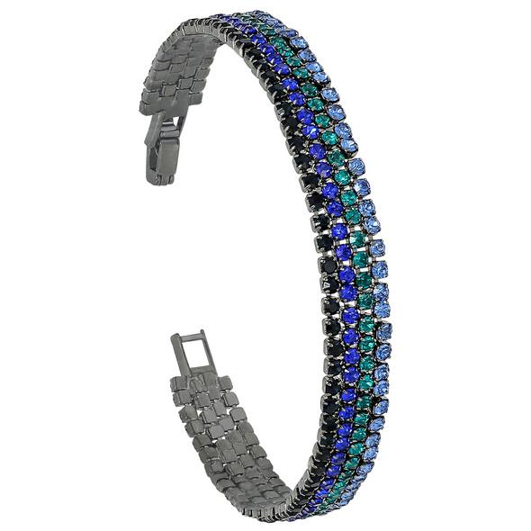 Armband - Bright Colour