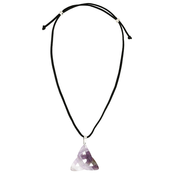 Kette - Magic Triangle