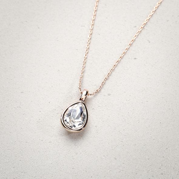 Kette - Sparkling Drop