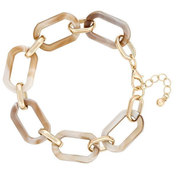 Armband - Lovely Marble