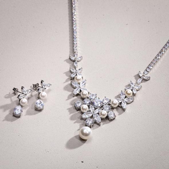 Set - Pearl Drop