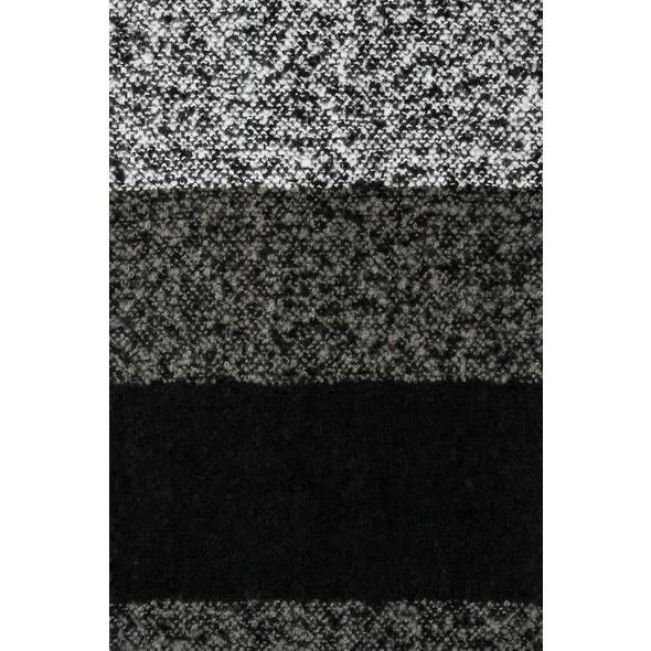 Schal - Comfy Grey