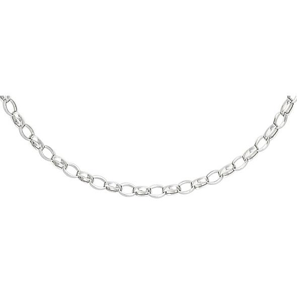 Kette - Chain Six