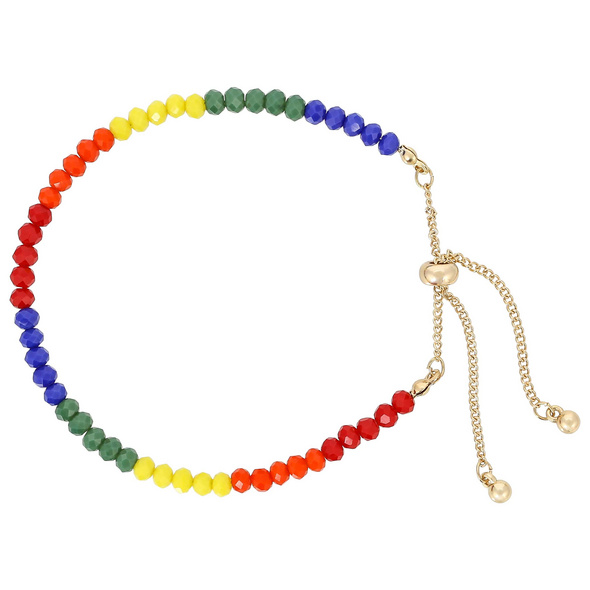 Armband - Colour is Power