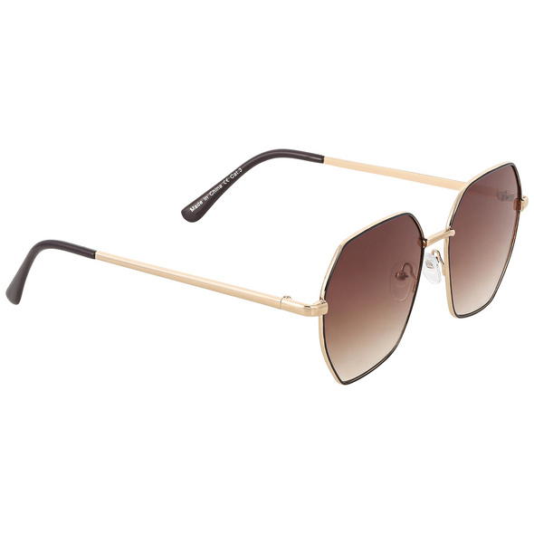 Sonnenbrille - Angular Sight