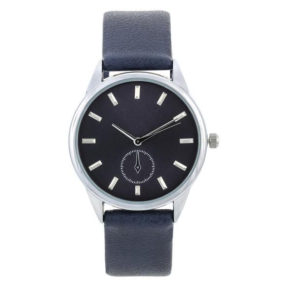 Uhr - Royal Watch