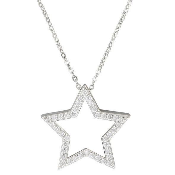 Kette - SIMO Big Star