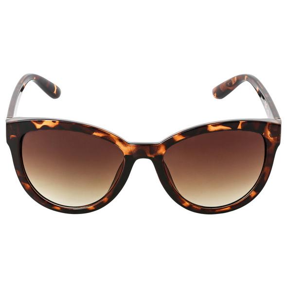 Sonnenbrille - Beautiful Woman