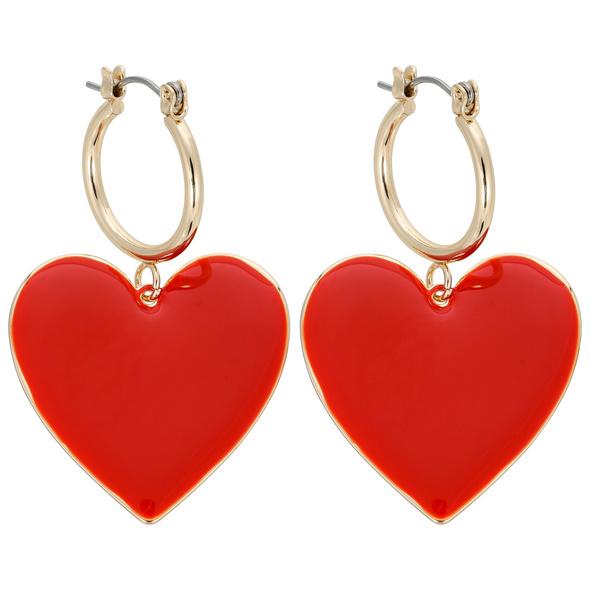 Creolen - Two Heart
