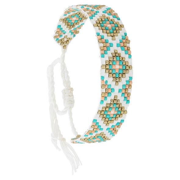 Armband - Ethno Love