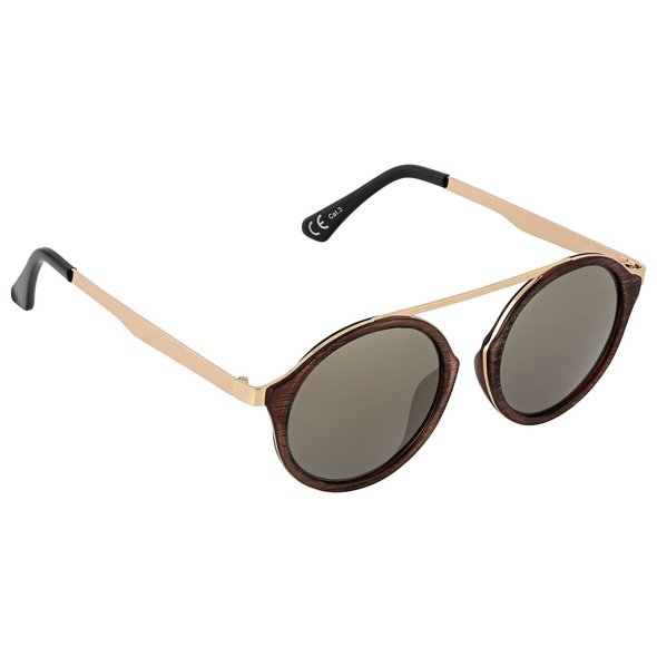 Sonnenbrille - Sunny Wood
