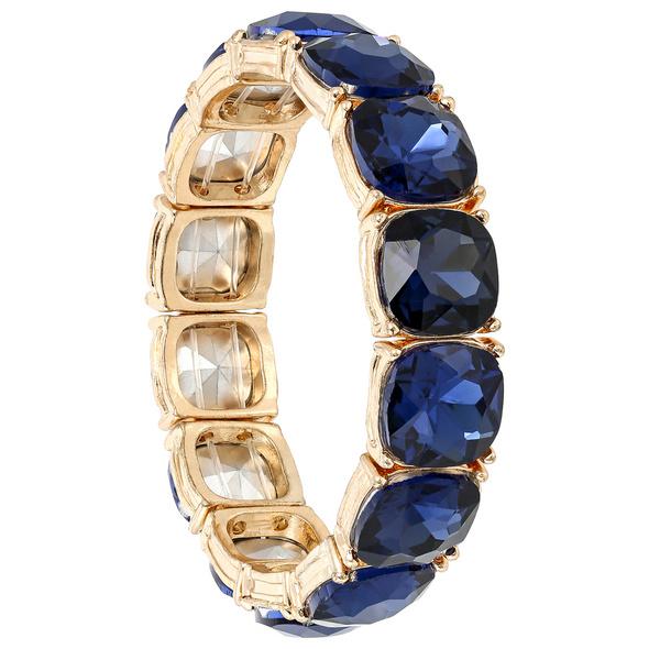 Armband - Brilliant Blue