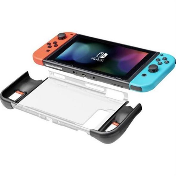 Nintendo Switch Komplettschutz Hülle