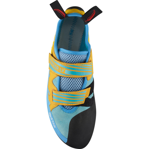 Red Chili Charger LV Kletterschuhe