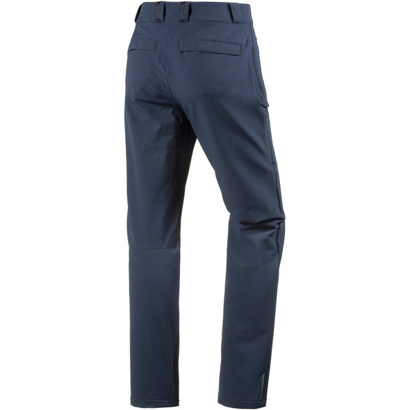 Jack Wolfskin Activate Thermohose Damen