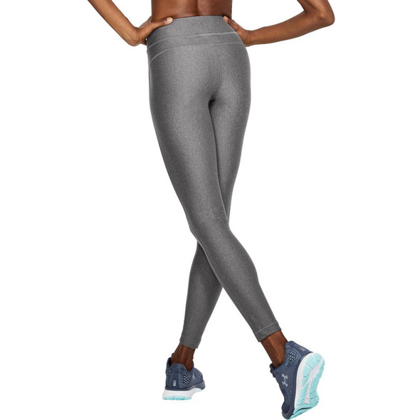 Under Armour Heatgear Armour Tights Damen