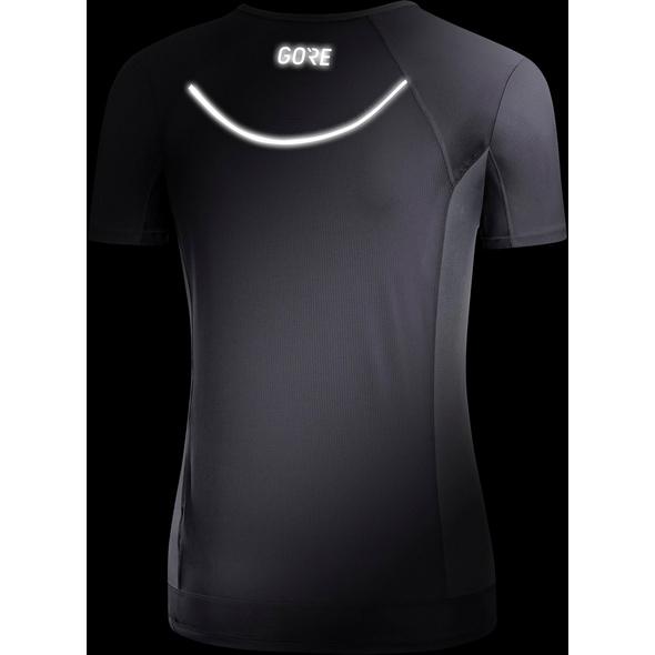 GORE® WEAR R5 Laufshirt Damen