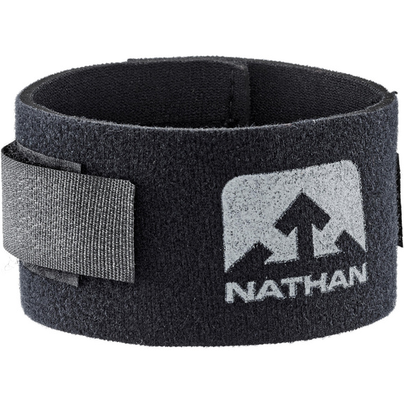 NATHAN Chipband Stretchband