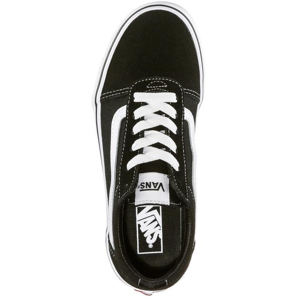 Vans YT Ward Sneaker Kinder