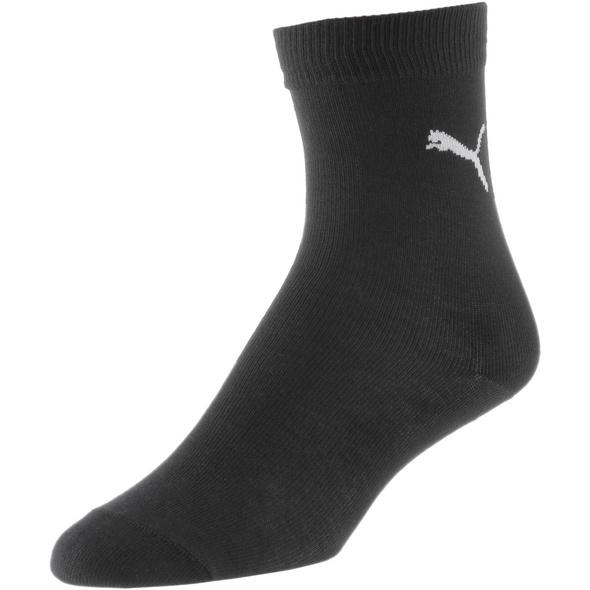PUMA Socken Pack Kinder