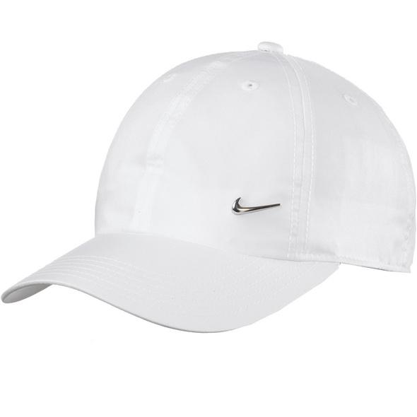 Nike Heritage 86 Cap Kinder