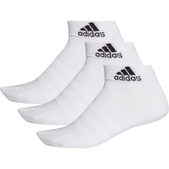 adidas Light Ankle Essentials Socken Pack