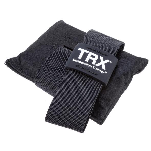 TRX Schlingentrainer
