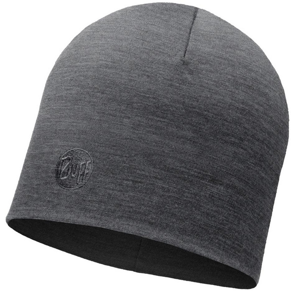 BUFF Heavyweight Beanie