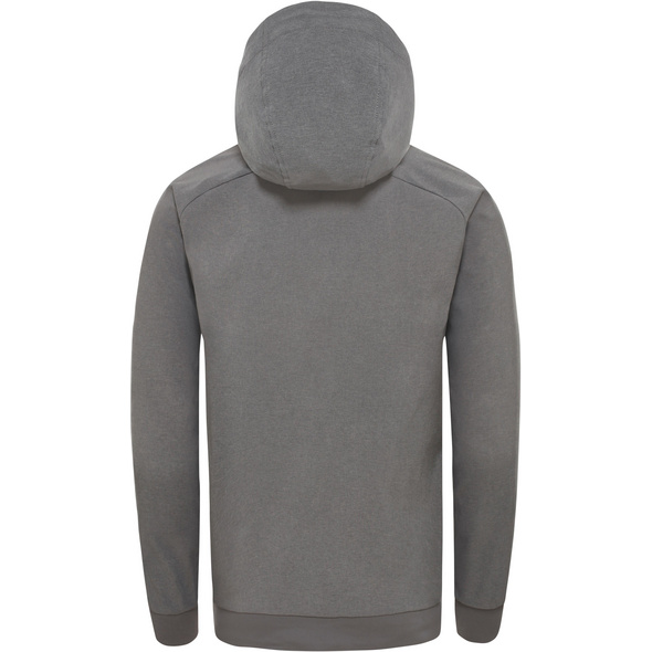 The North Face TEKNO LOGO Hoodie Herren