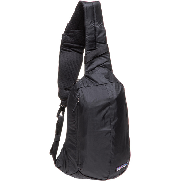 Patagonia Ultralight Black Hole Sling Bauchtasche