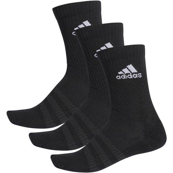 adidas Cush Crew Essentials Socken Pack