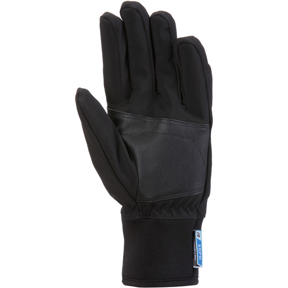 Reusch Diver Fingerhandschuhe