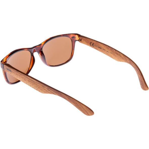 Uvex 1510 Sportbrille