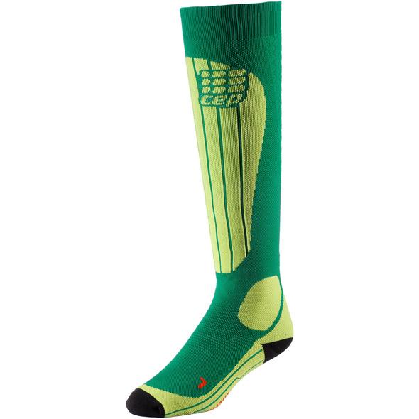 CEP Ski Thermo Socks Skisocken Herren