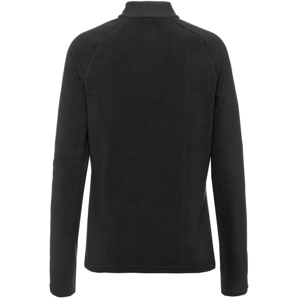 Odlo BERNINA Fleecepullover Damen